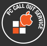 PC Call Out Service