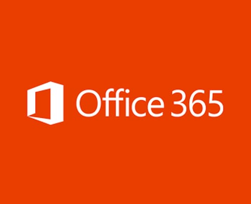 PC CALL OUT SERVICE - OFFICE 365